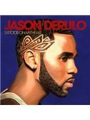 Jason Derulo: Trumpets