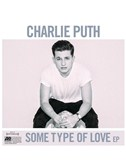Charlie Puth: Marvin Gaye (feat. Meghan Trainor)