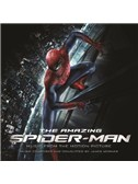 James Horner: Promises (From 'The Amazing Spider-Man' End Titles)