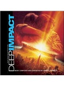 James Horner: The Wedding (From 'Deep Impact')