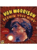 Van Morrison: Brown Eyed Girl