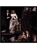 Duran Duran: Ordinary World
