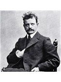 Jean Sibelius: Impromptu, Op.78 No.1