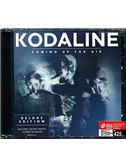 Kodaline: The One