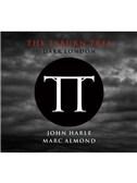 John Harle & Marc Almond: Poor Henry
