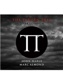 John Harle & Marc Almond: Black Widow