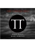 John Harle & Marc Almond: Black Widow