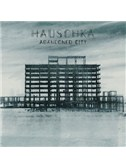 Hauschka: Where Am I When I Am Old