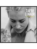 Sarah Connor: Wie Schon Du Bist