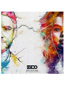 Zedd: I Want You To Know (feat. Selena Gomez)