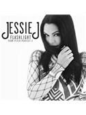 Jessie J: Flashlight (from Pitch Perfect 2)
