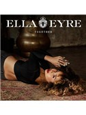 Ella Eyre: Together