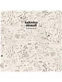 Ludovico Einaudi: Elements (inc. free backing track)