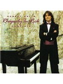 Robert Wells: Piano Concerto: IX. The Olympic
