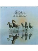 Bob Seger And The Silver Bullet Band: Against The Wind