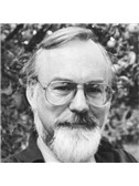 John McCabe: Upon Entering A Painting