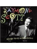 Raymond Scott: Powerhouse (arr. Wayne Barker)