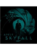 Adele: Skyfall (from the Motion Picture Skyfall)