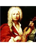 Antonio Vivaldi: Spring (from The Four Seasons)