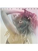 Alice Thompson: Safe, Sound No. 1