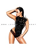 Demi Lovato: Cool For The Summer
