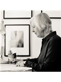 Judith Weir: I've Turned The Page