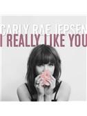 Carly Rae Jepsen: I Really Like You