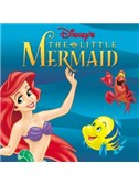 Jodi Benson: Part Of Your World (from The Little Mermaid)