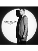 Sam Smith: Writing's On The Wall (from James Bond: Spectre)