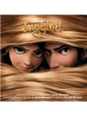 Alan Menken: I See The Light (from 'Tangled')