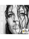 Jess Glynne: Take Me Home (BBC Children In Need Single 2015)