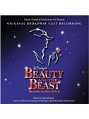 Alan Menken: Be Our Guest (from 'Beauty And The Beast')