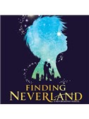 Gary Barlow & Eliot Kennedy: Live By The Hook (from 'Finding Neverland')