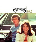 Carpenters: Let Me Be The One