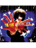 The Cure: Close To Me