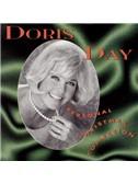 Doris Day: Let It Snow! Let It Snow! Let It Snow!