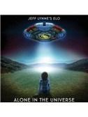 Jeff Lynne's ELO: When I Was A Boy