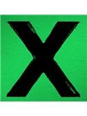 Ed Sheeran: Afire Love