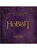 Ed Sheeran: I See Fire (from The Hobbit)