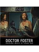 "Frans Bak: End Credits (from BBC One's ""Doctor Foster"")"