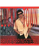 Bruce Springsteen: If I Should Fall Behind
