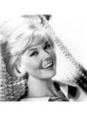 Doris Day: Move Over Darling