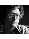 Randy Newman: Avalon