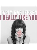 Carly Rae Jepsen: I Really Like You