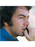 Neil Diamond: A Matter Of Love