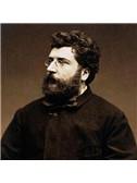 Georges Bizet: Farandole (from 'L'Arlesienne')