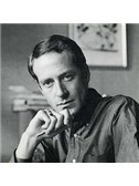 John Barry: I Had A Farm In Africa (Main Title from Out Of Africa)
