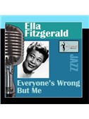 Ella Fitzgerald: Oh Yes, Take Another Guess