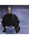 Neil Diamond: Marry Me