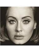 Adele: Remedy